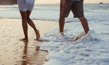 Cómo mejorar una relación amorosa